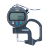 title_absolute_digimatic_thickness_gauge__web_shop.jpg