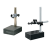 title_gauge_stand_granite_base_web_shop_.jpg